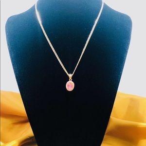 Jewelry - Medium jewel collection